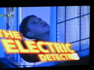 Electric Detective 4